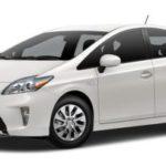 Srilankatransfer Toyota Prius