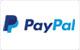 paypal-zahlungslogo