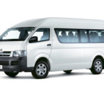 Nissan-Vanet